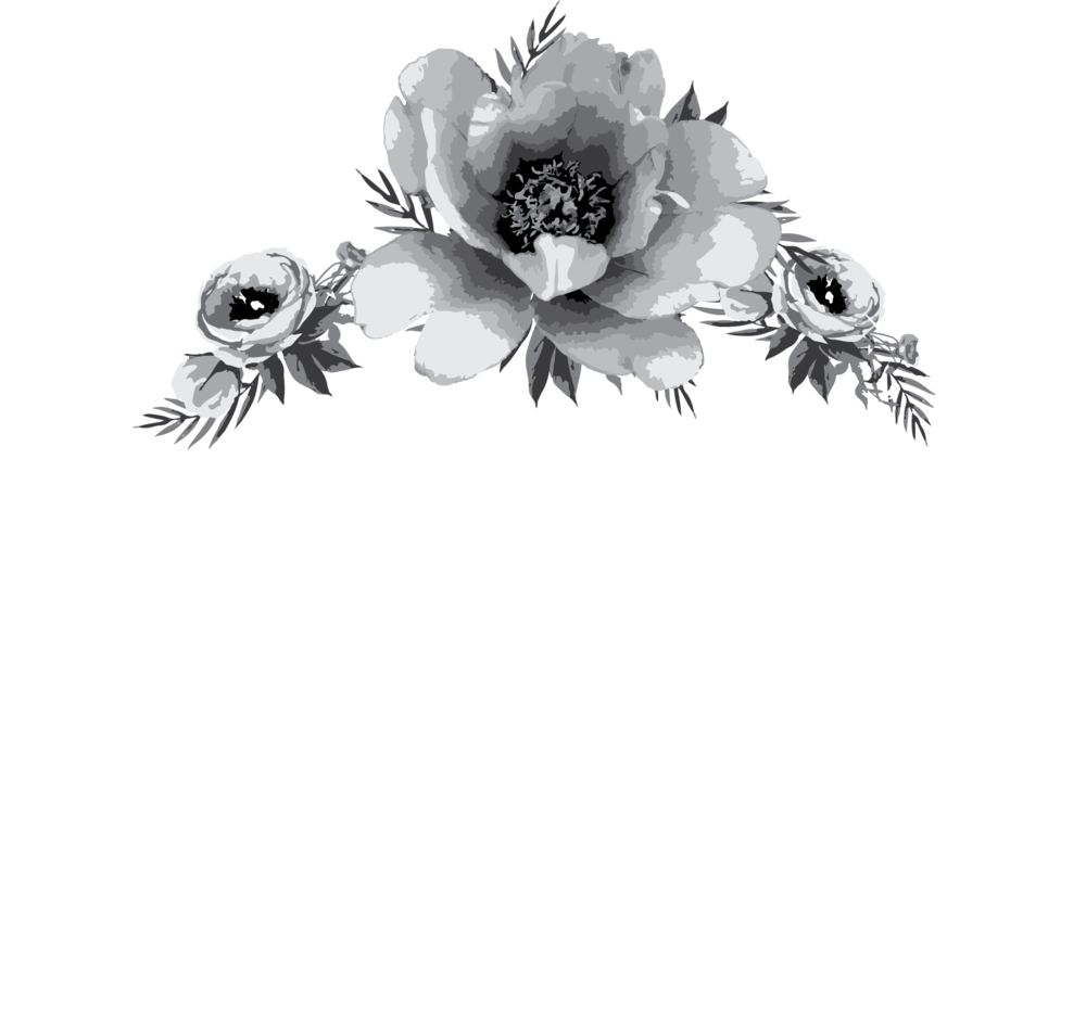 Red Twig Farmshome
