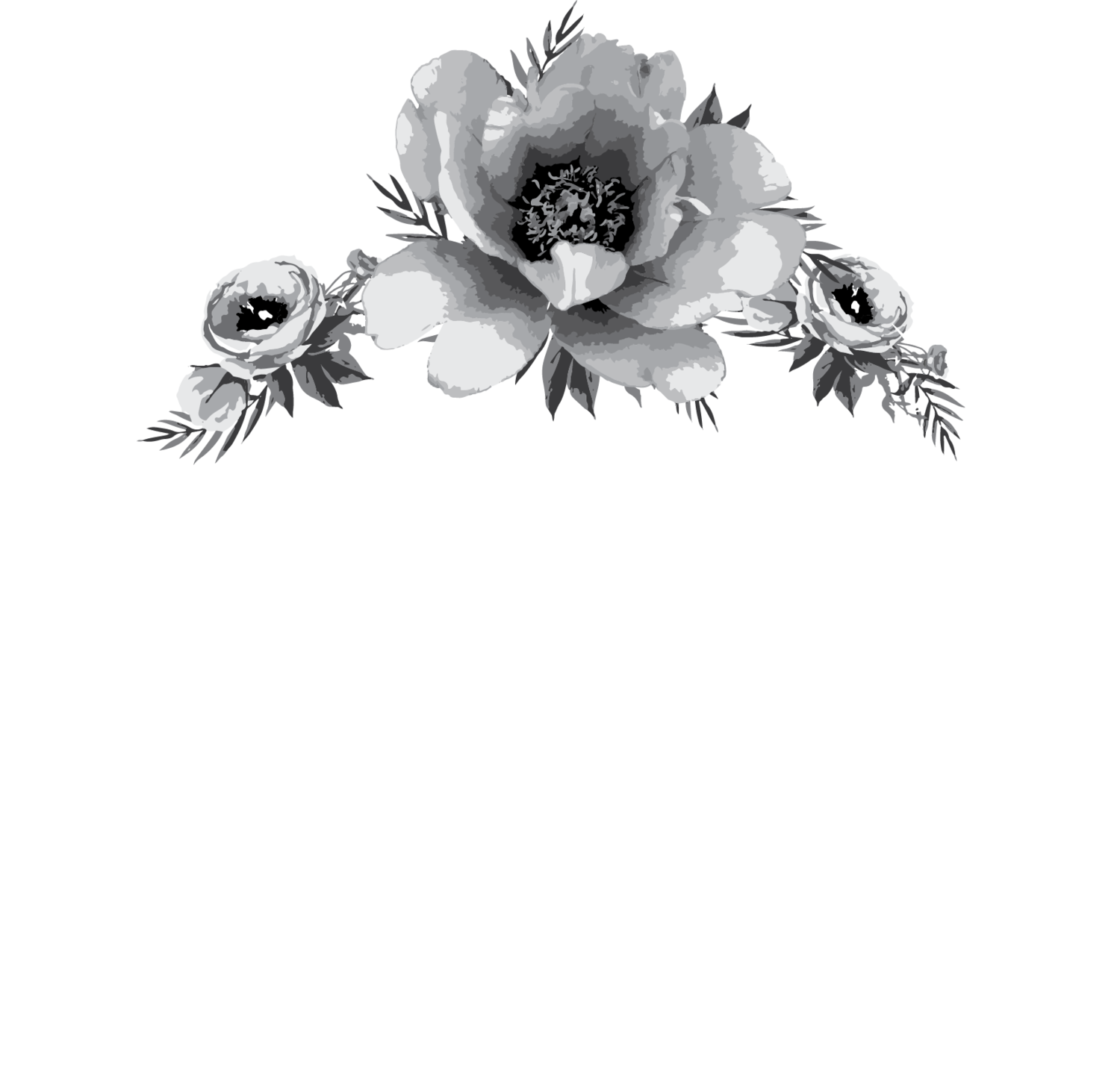 Red Twig Farms