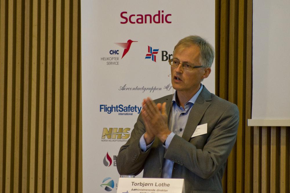 Torbjørn Lothe.jpg