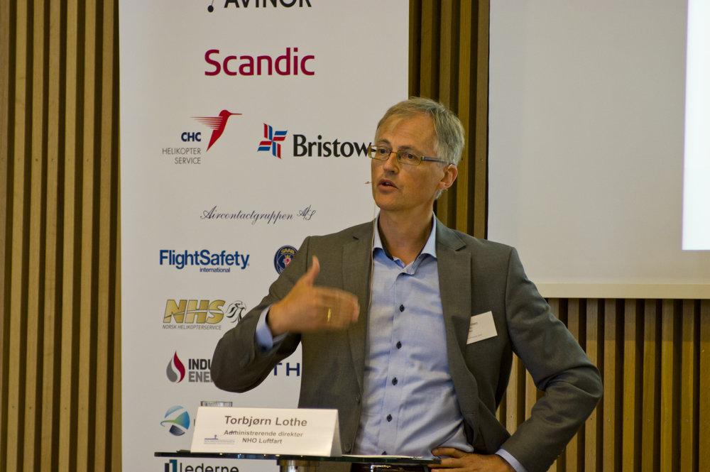 Torbjørn Lothe 14.jpg