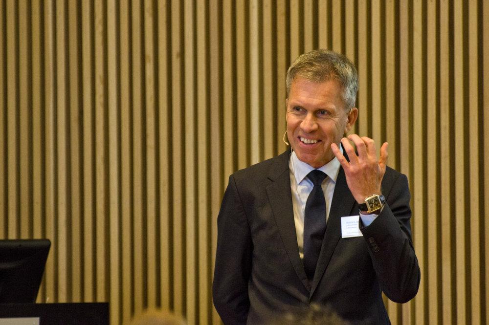 Stein Erik Nodeland.jpg