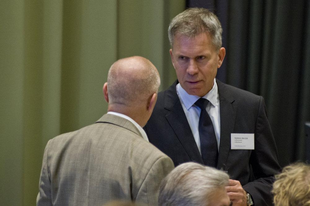 Stein Erik Nodeland og Per Gram.jpg