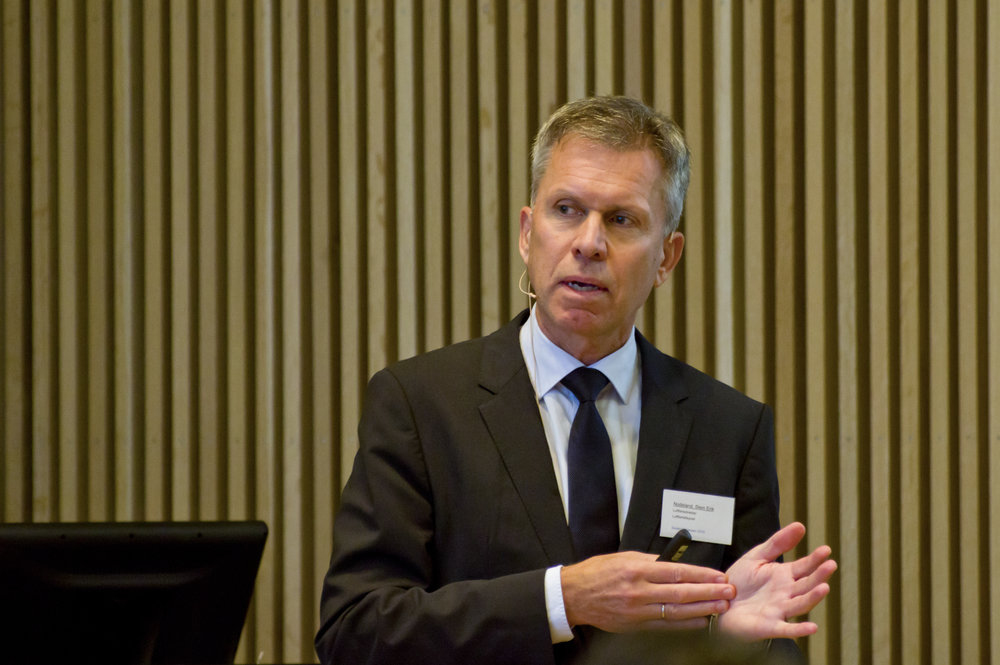 Stein Erik Nodeland 12.jpg