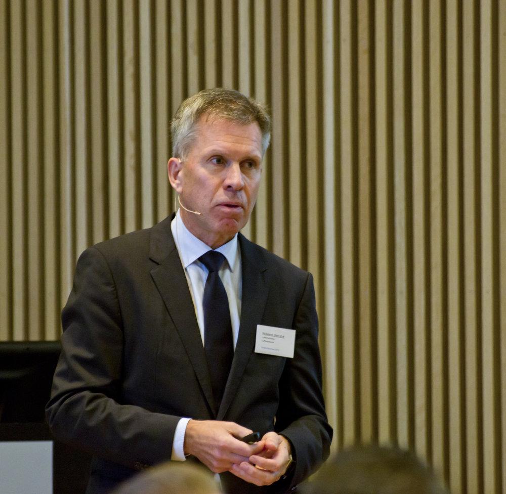 Stein Erik Nodeland 11.jpg