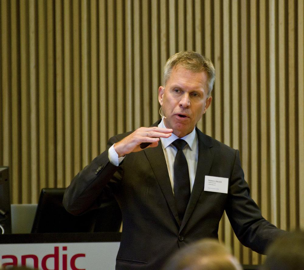 Stein Erik Nodeland 9.jpg