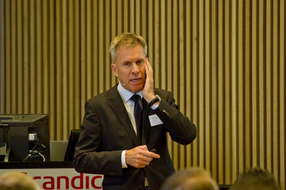 Stein Erik Nodeland 8.jpg