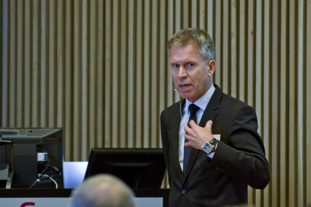 Stein Erik Nodeland 6.jpg