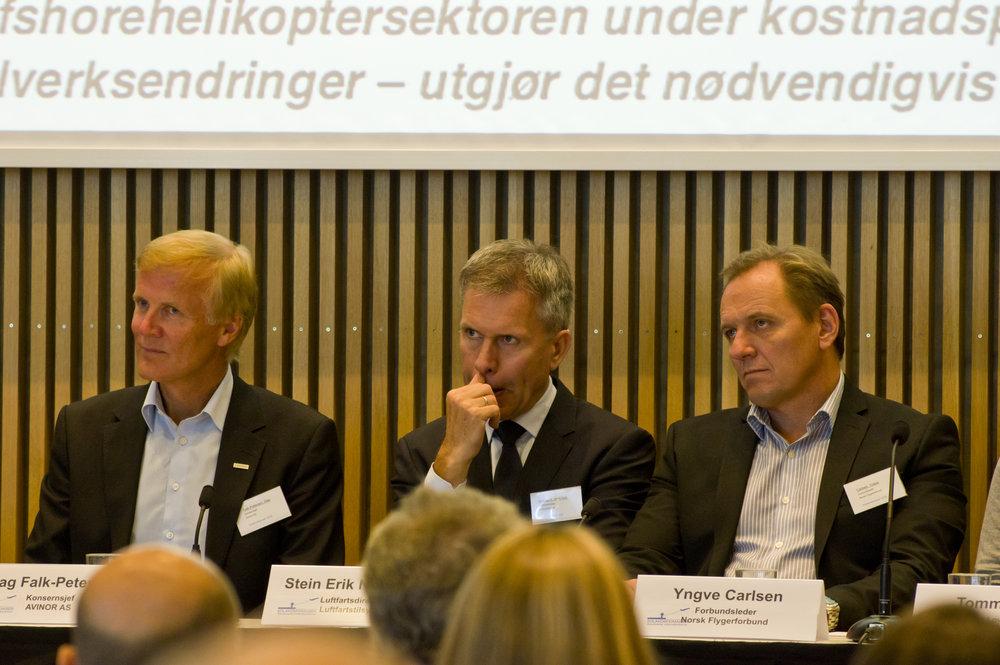 Paneldebatt 5.jpg