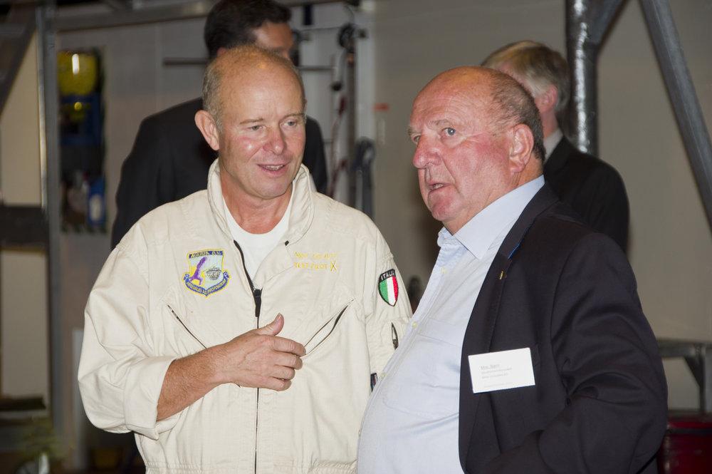 Nigel Talbot og Bjørn Moe.jpg
