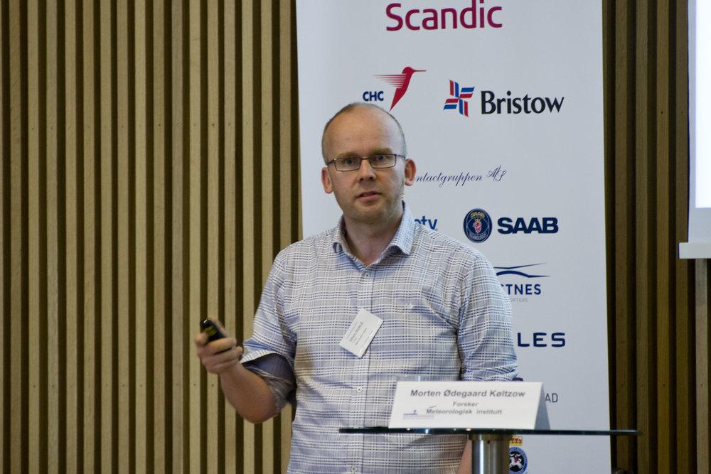Morten Andreas Ødegaard Kølzow 4.jpg