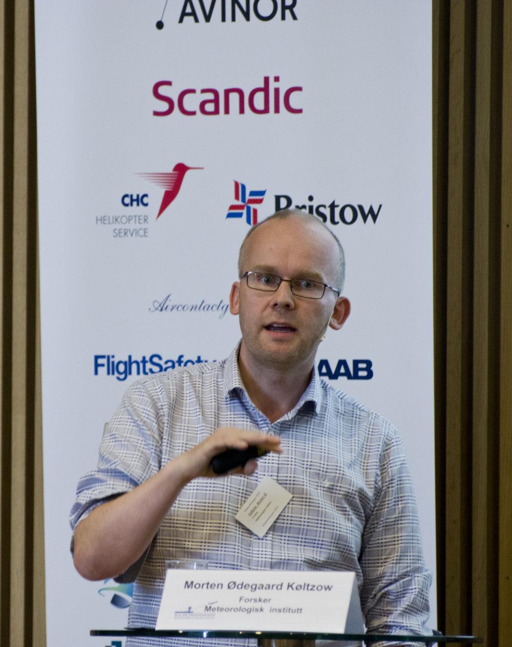 Morten Andreas Ødegaard Kølzow 2.jpg