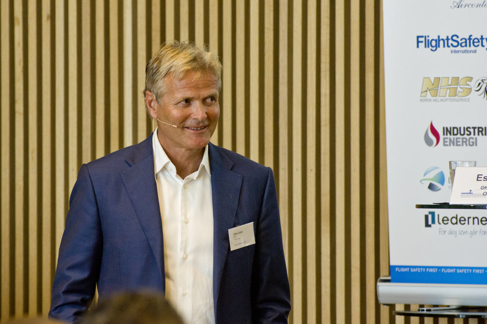 Espen Høiby.jpg