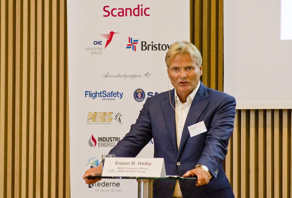Espen Høiby 2.jpg