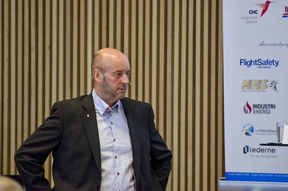 Erik Hamremoen.jpg
