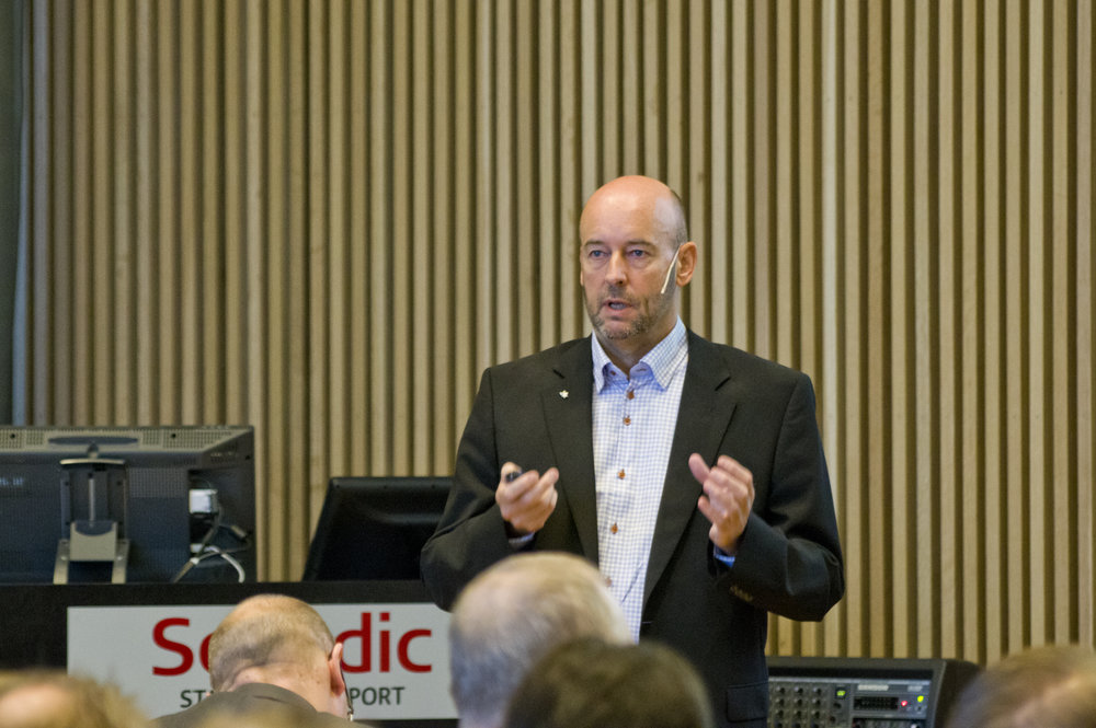 Erik Hamremoen 2.jpg