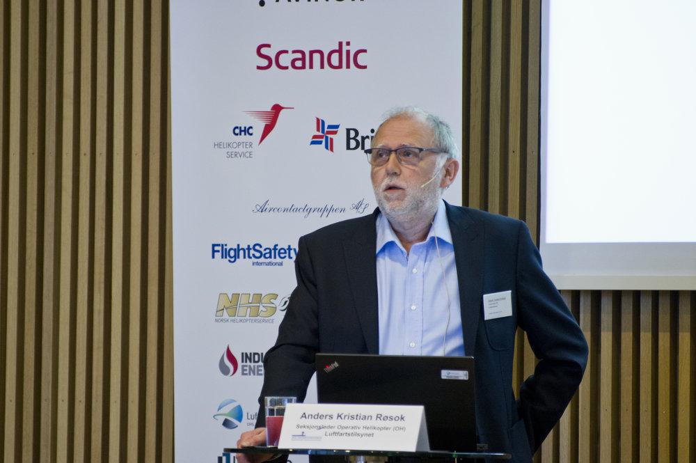 Anders Kristian Røsok 6.jpg