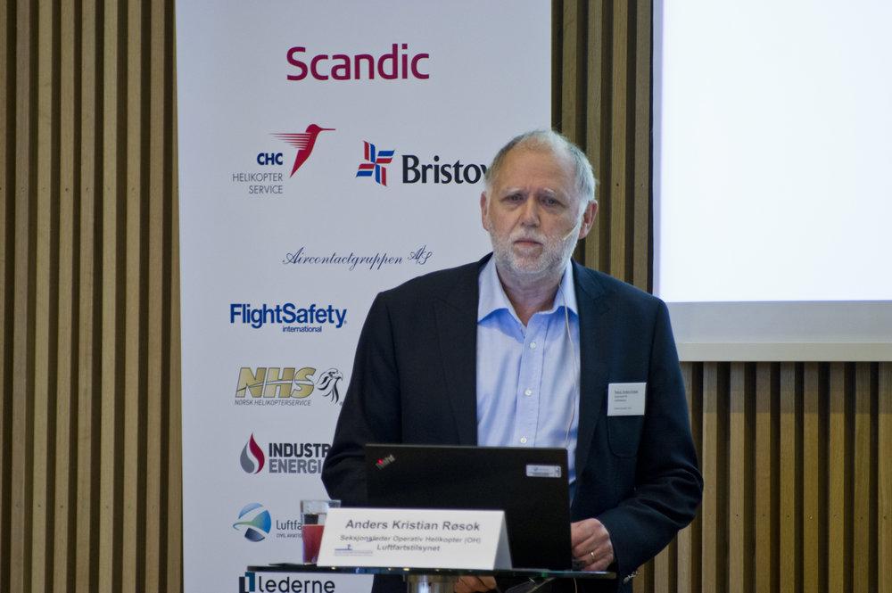 Anders Kristian Røsok 4.jpg
