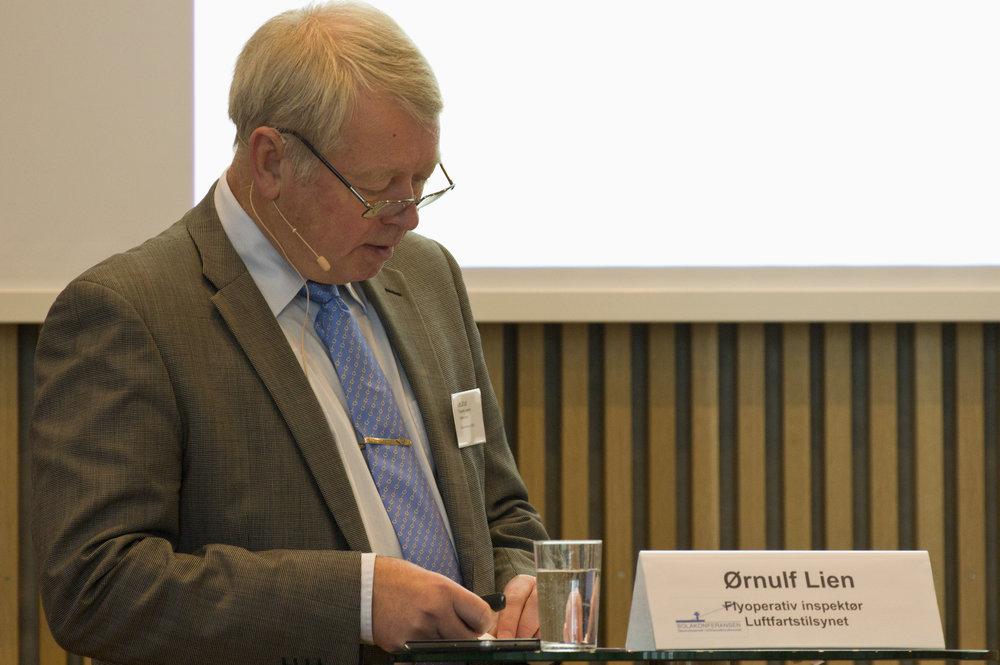 Ørnulf Lien (2).JPG