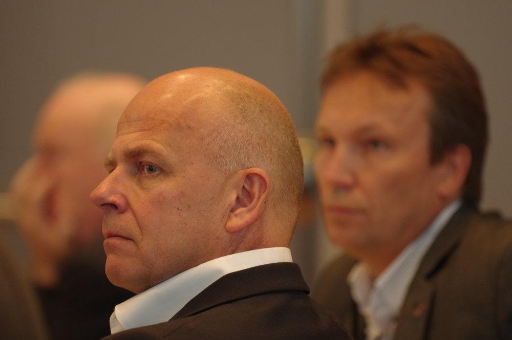 Øivind Solberg (4).JPG