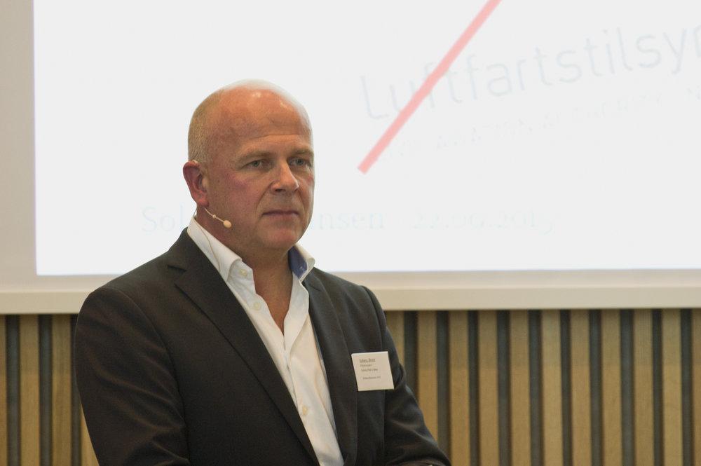 Øivind Solberg (3).JPG
