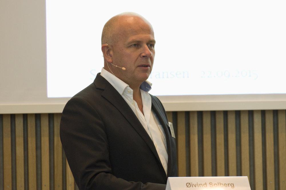 Øivind Solberg (1).JPG
