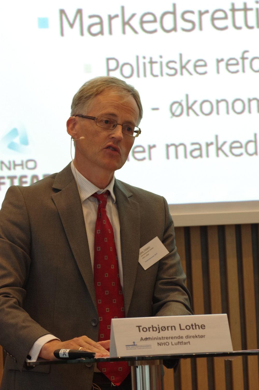 Torbjørn Lothe (8).JPG