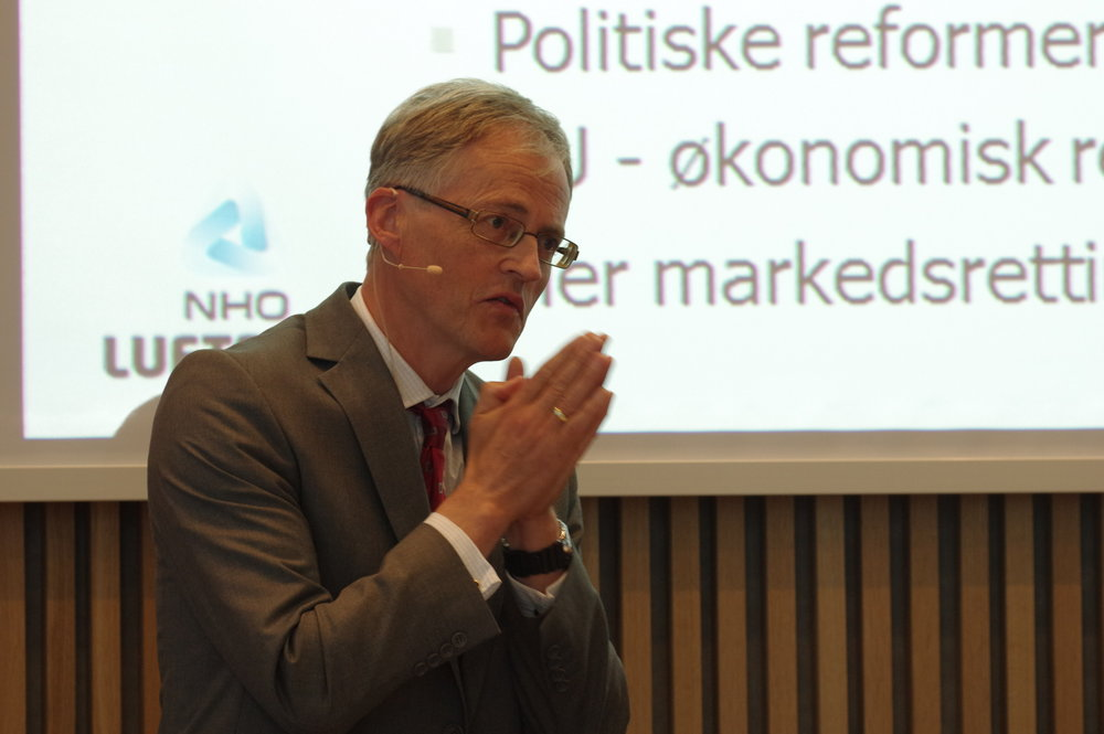 Torbjørn Lothe (5).JPG
