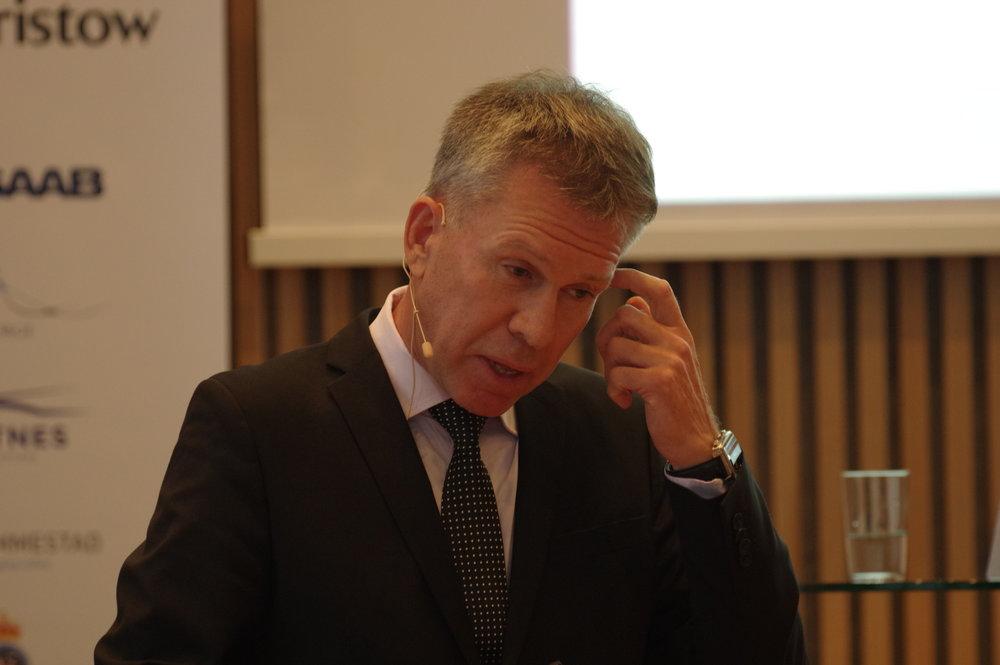 Stein Erik Nodeland (9).JPG