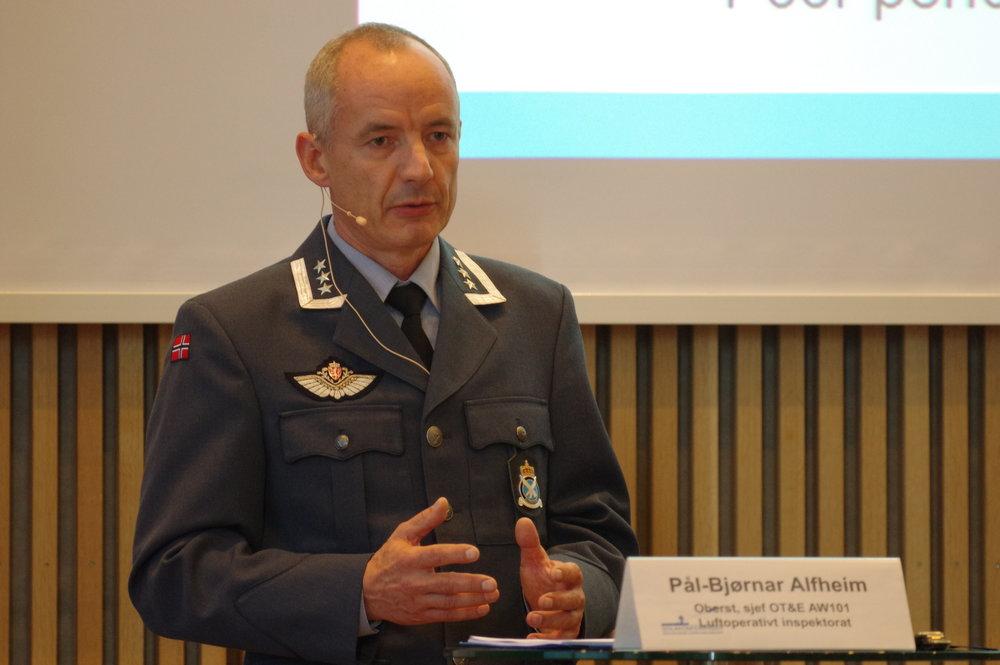 Pål-Gunnar Alfheim (1).JPG