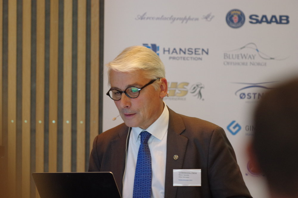 Patrick Le-Barbenchon (3).JPG