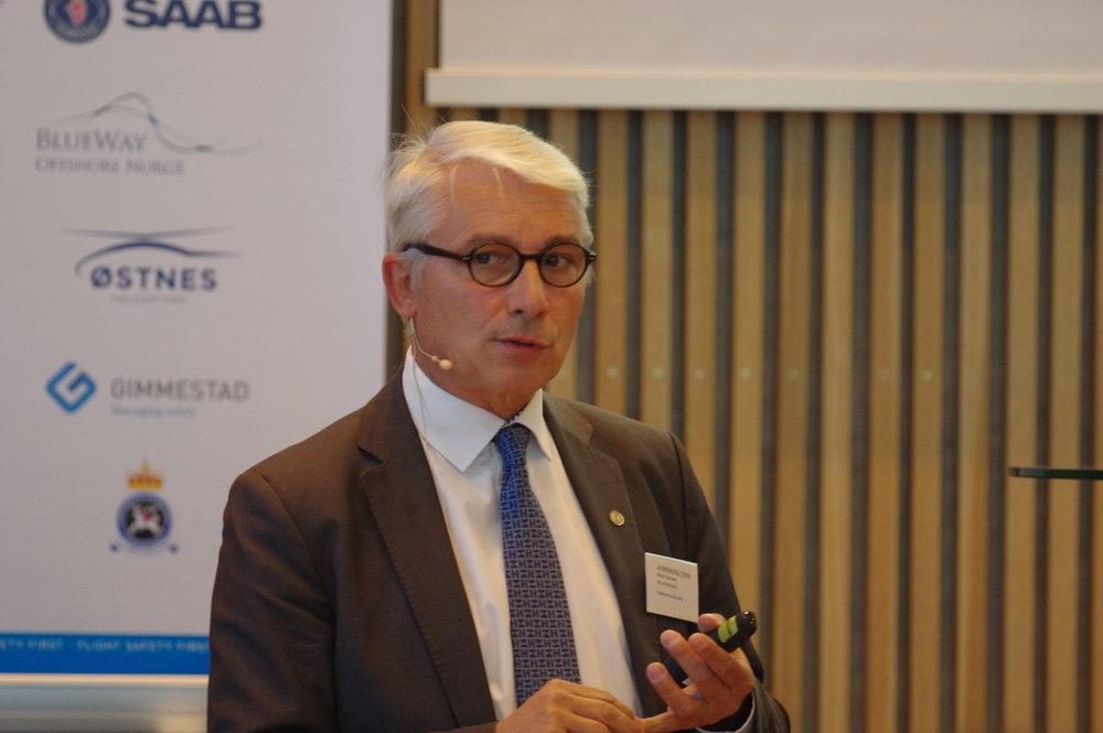 Patrick Le-Barbenchon (2).JPG