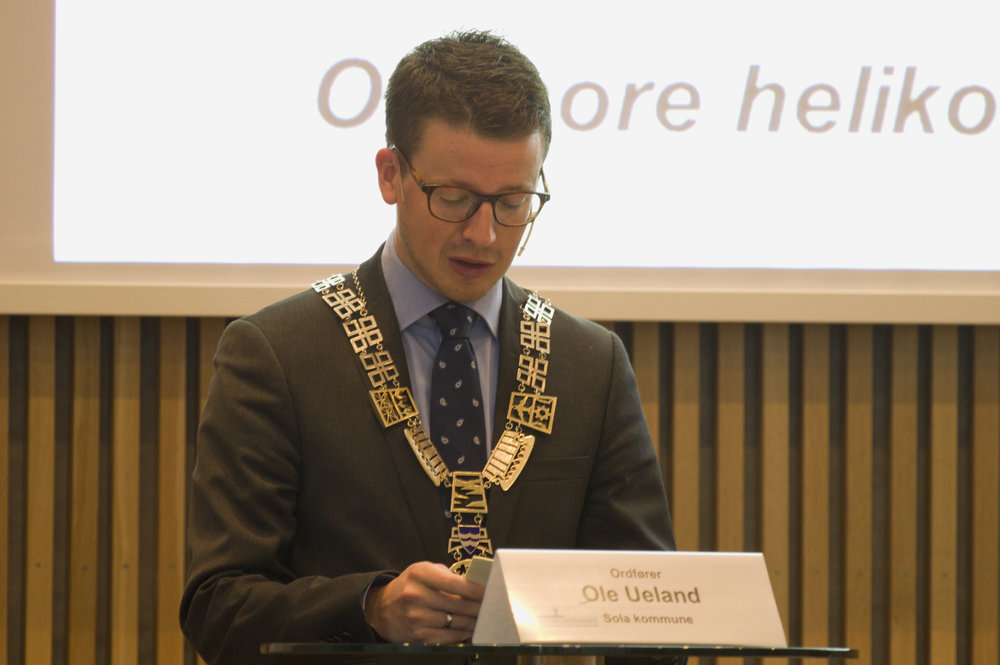 Ordfører Ole Ueland (1).JPG