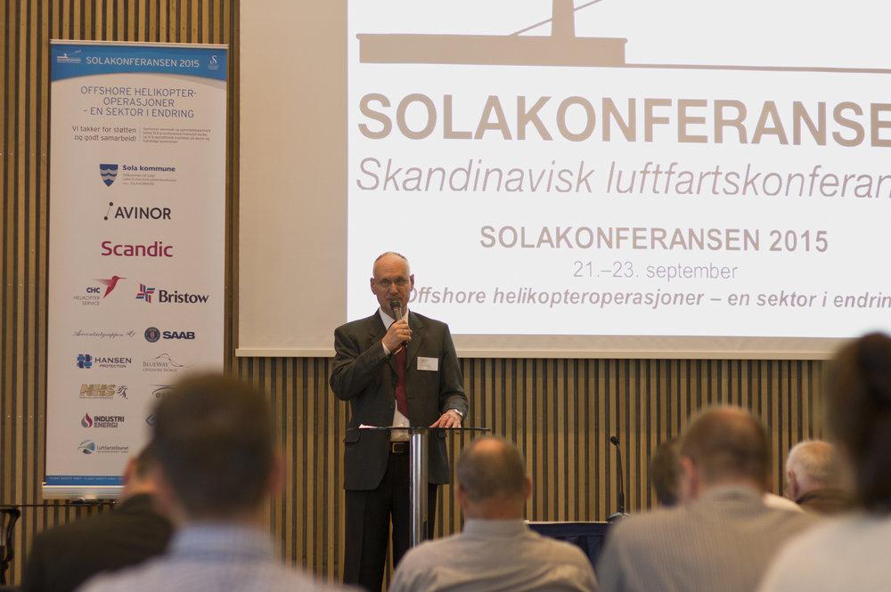 Odin Leirvåg (2).JPG
