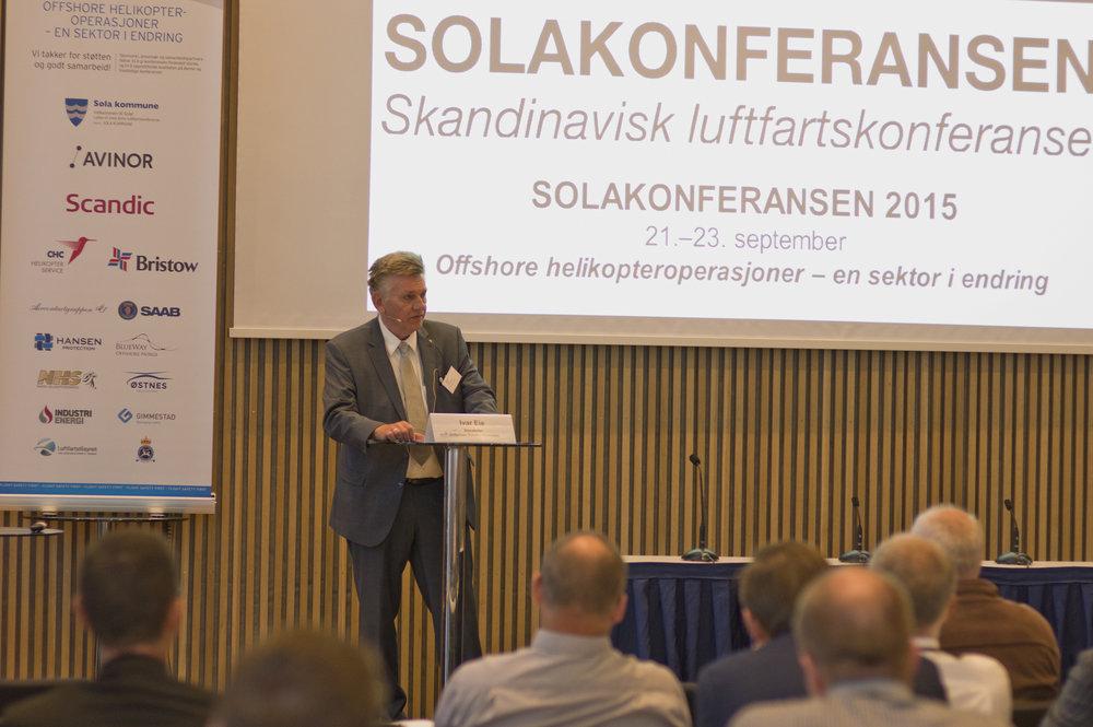 Ivar Eie (1).JPG
