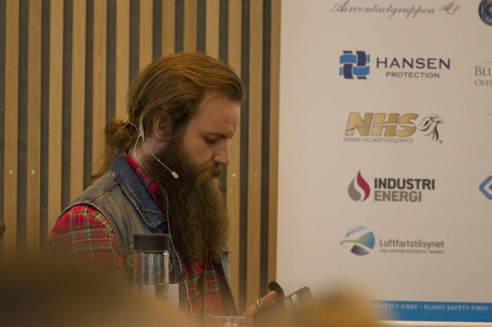 Henrik Solvorn Fjeldsbø (2).JPG