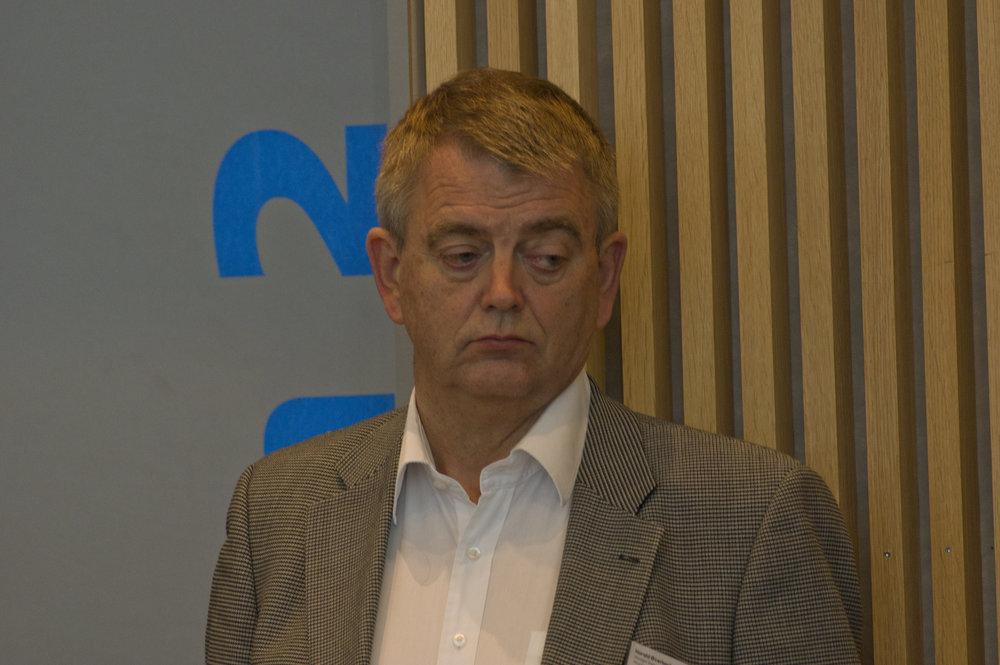 Harald Øverland.JPG