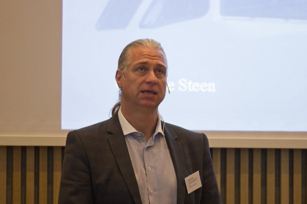 Frode Steen (2).JPG