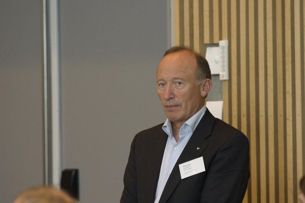 Eirik Walle.JPG