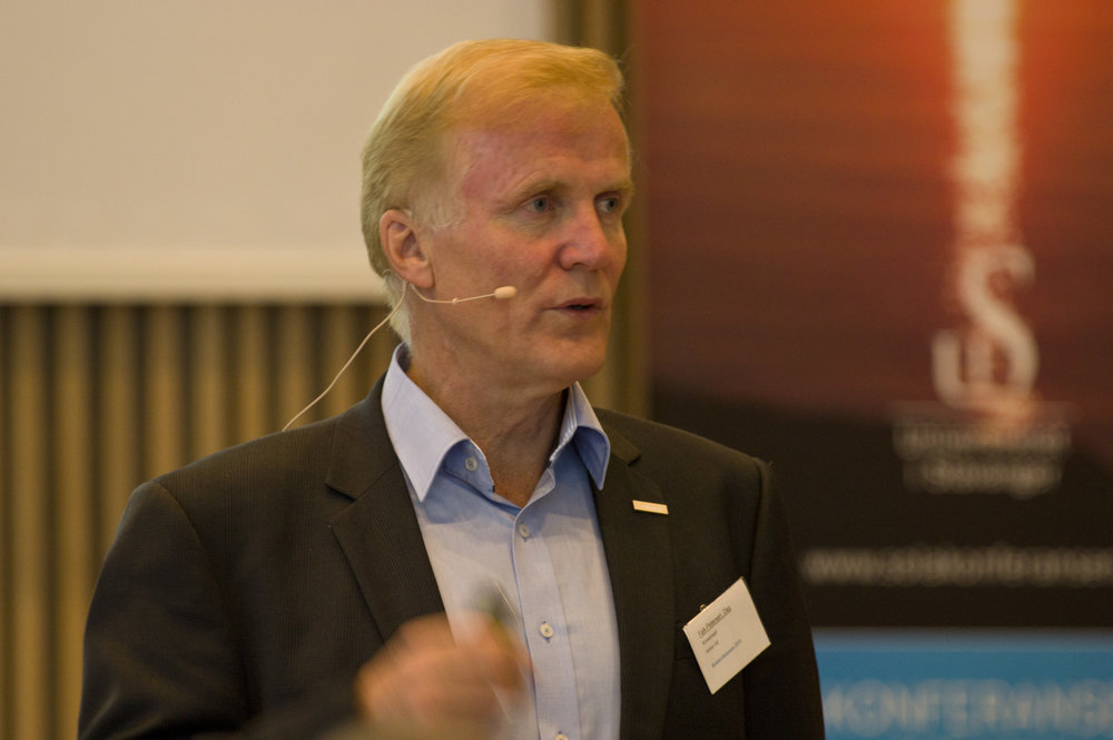 Dag Falk-Petersen 6.JPG