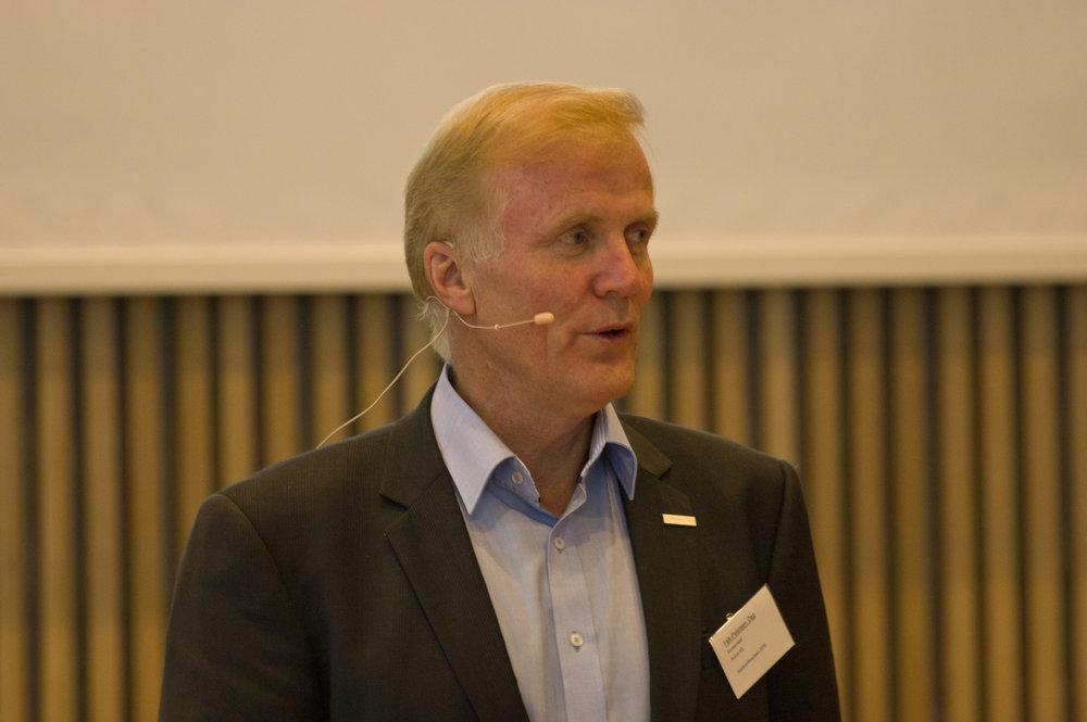 Dag Falk-Petersen 2.JPG