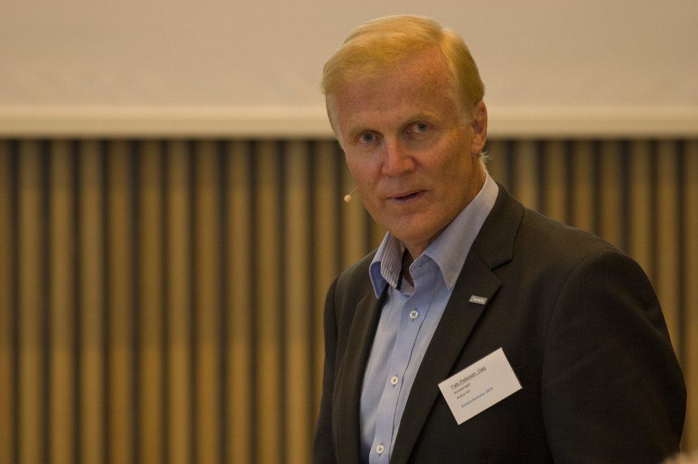 Dag Falk-Petersen  1.JPG