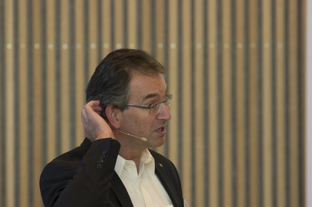 Chris Van Buiten 2.JPG