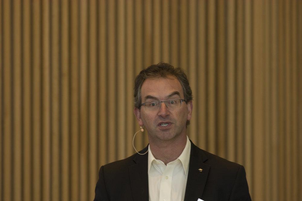 Chris  Van Buiten 1.JPG