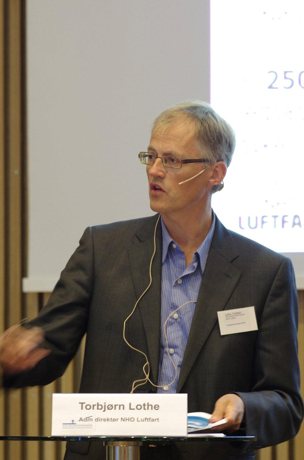 Torbjørn Lothe (2).JPG