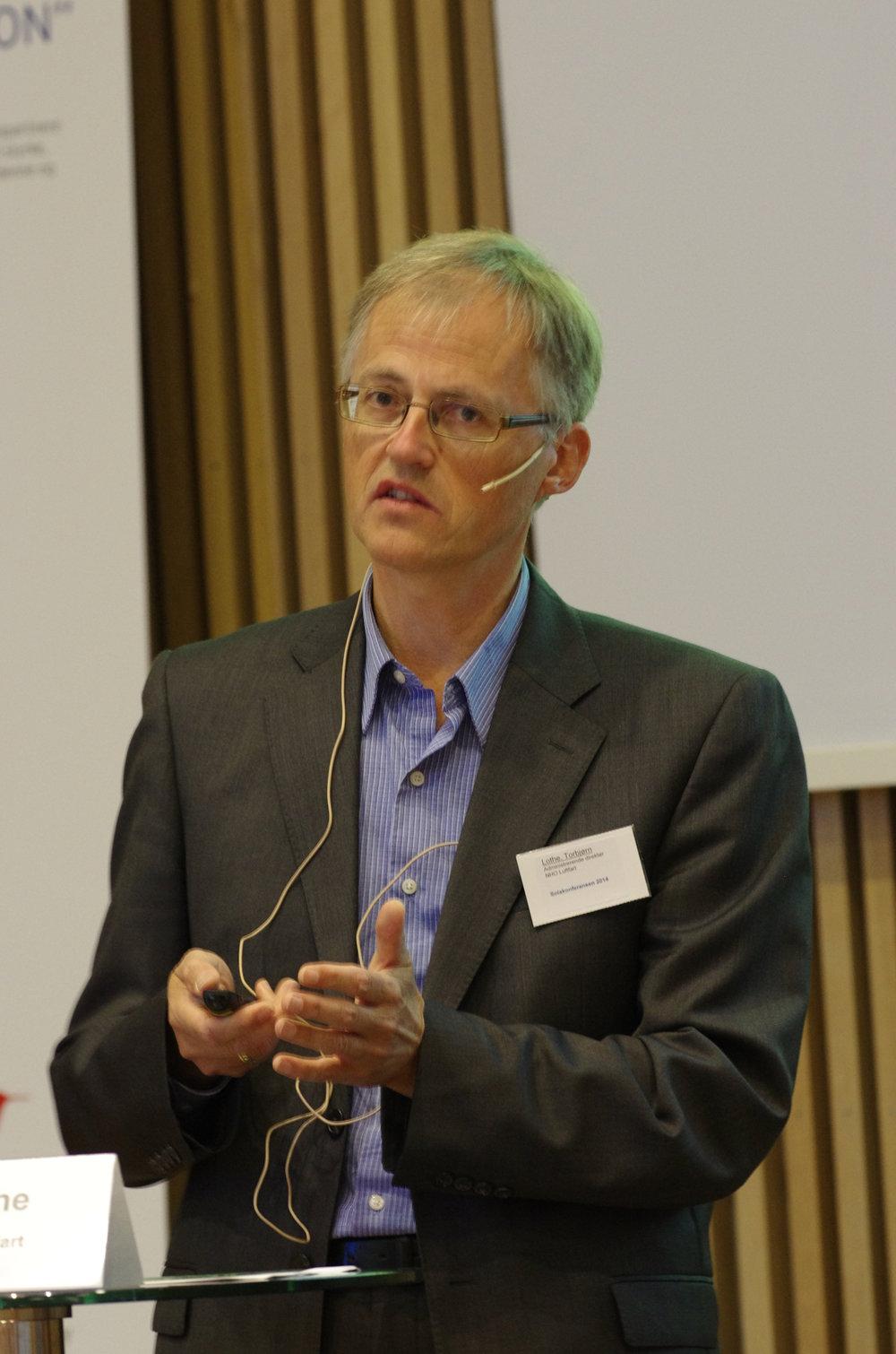Torbjørn Lothe (3).JPG