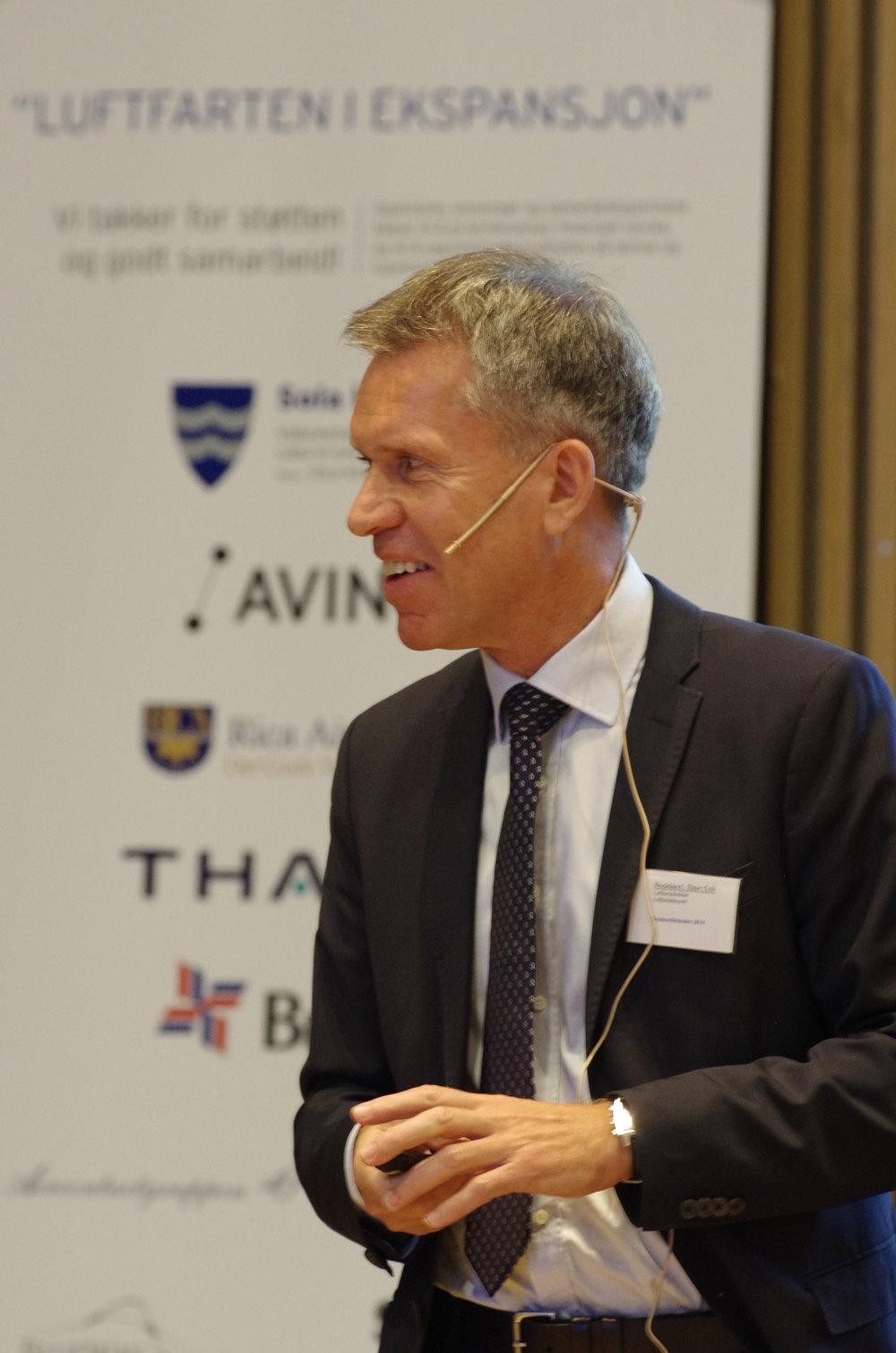 Stein Erik Nodeland (6).JPG