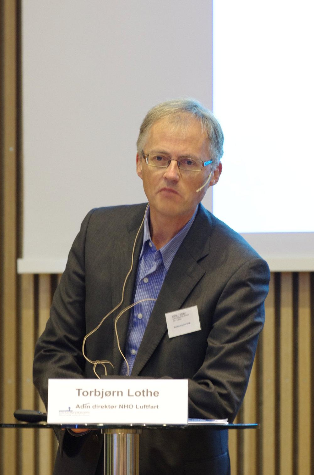 Torbjørn Lothe (1).JPG