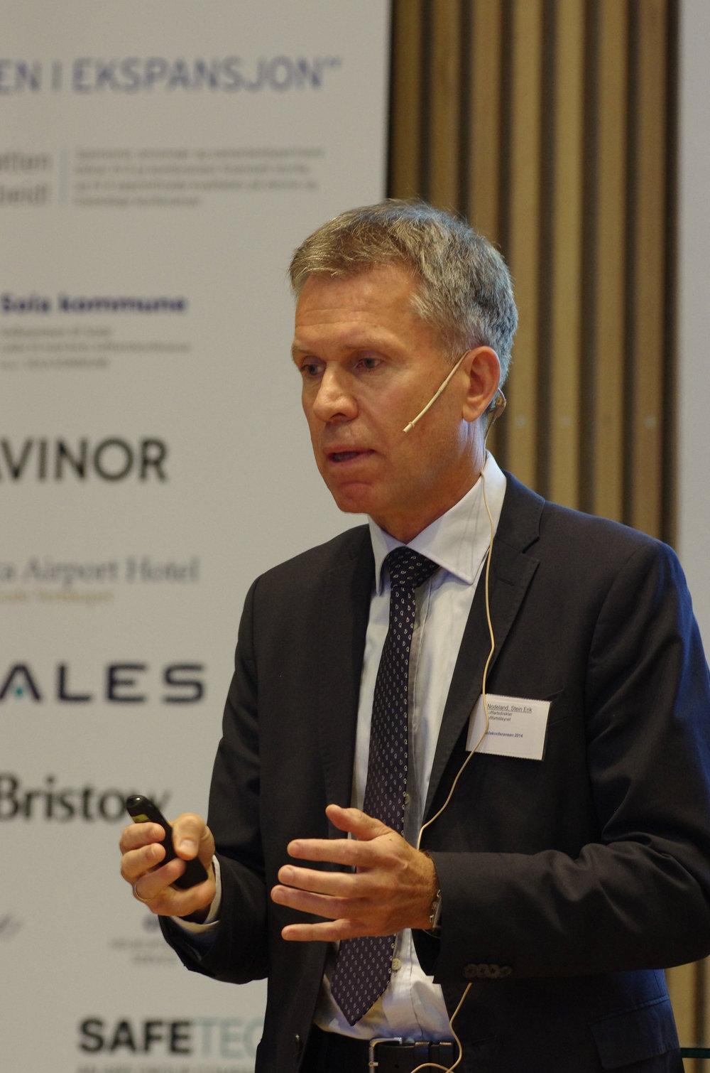 Stein Erik Nodeland (4).JPG
