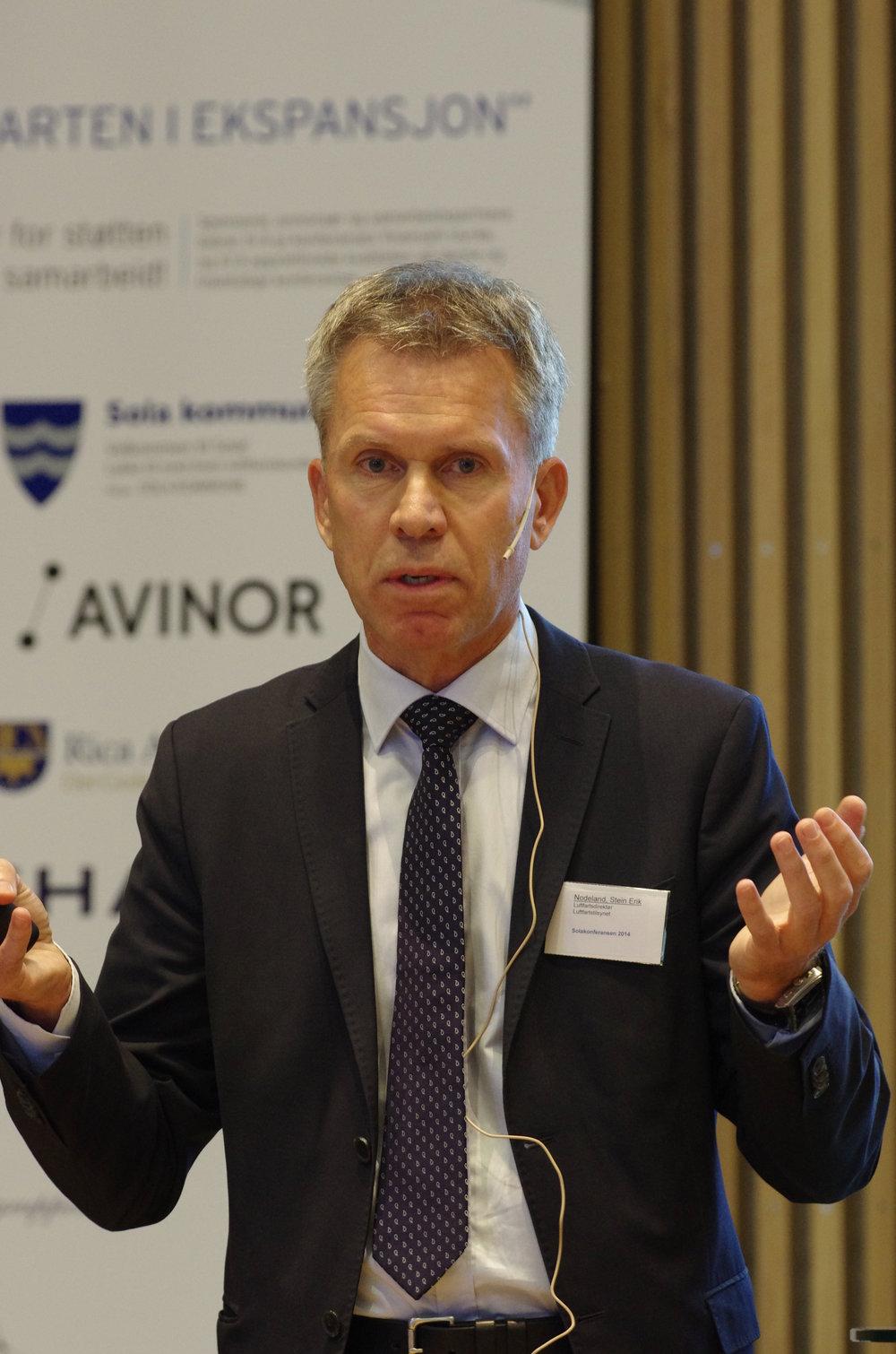 Stein Erik Nodeland (3).JPG