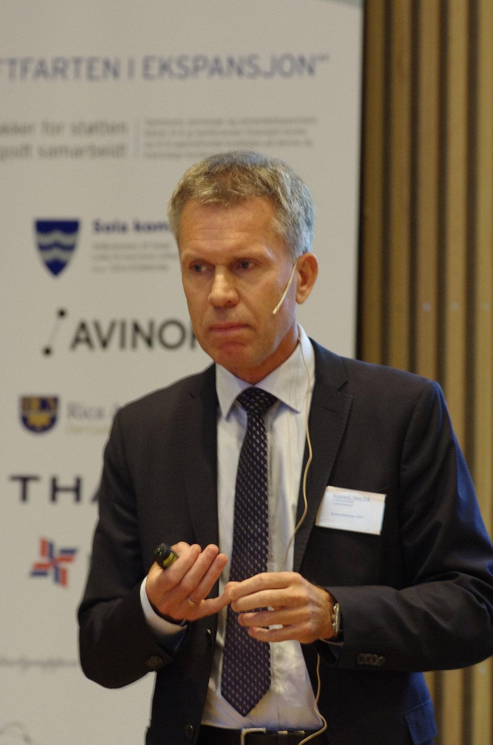 Stein Erik Nodeland (2).JPG
